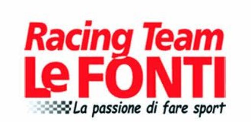 racing team le fonti